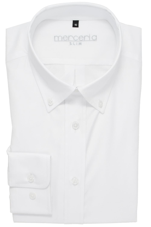 Polskie koszule męskie | Merceria  zhcja